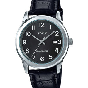 Casio MTP-VS01L-1B1DF - For Men Price In Pakistan