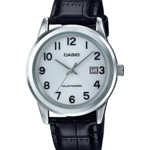 Casio MTP-VS01L-7B1DF - For Men Price In Pakistan