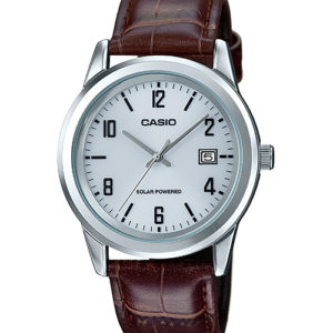 Casio MTP-VS01L-7B2DF - For Men Price In Pakistan