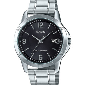 Casio MTP-VS02D-1ADF - For Men Price In Pakistan