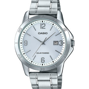 Casio MTP-VS02D-7ADF - For Men Price In Pakistan