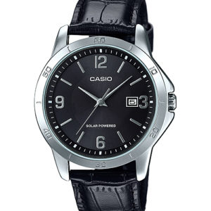 Casio MTP-VS02L-1ADF - For Men Free Price In Pakistan