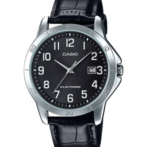 Casio MTP-VS02L-1BDF - For Men Price In Pakistan