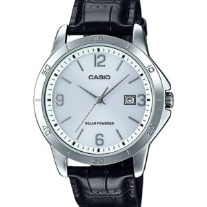 Casio MTP-VS02L-7ADF - For Men Price In Pakistan