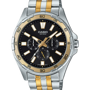 Casio MTD-300SG-1AV - For Men Price In Pakistan