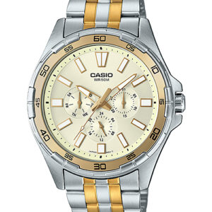 Casio MTD-300SG-9AV - For Men Price In Pakistan