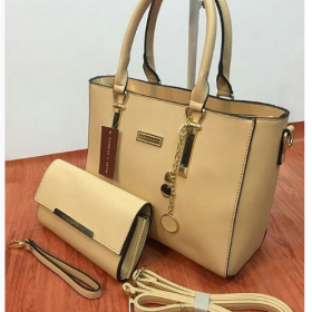 Charlies & Keith High Quality Women Bag Price in Pakistan,
