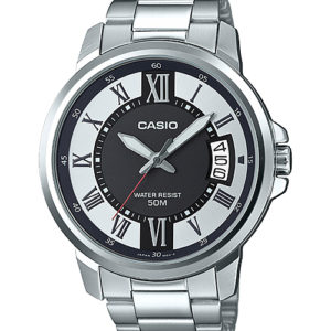 Casio MTP-E130D-1A1V - For Men Price In Pakistan