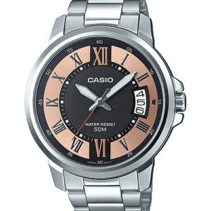 Casio MTP-E130D-1A2V - For Men Price In Pakistan