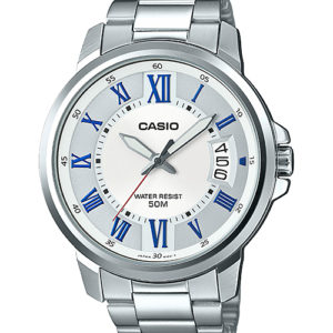 Casio MTP-E130D-7AV - For Men Price In Pakistan