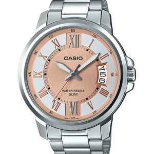 Casio MTP-E130D-9AV - For Men Price In Pakistan