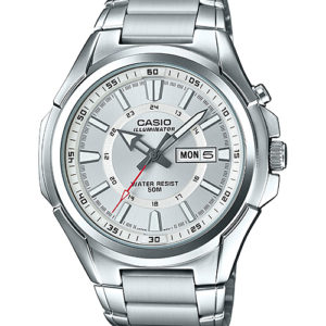 Casio MTP-E200D-7AV - For Men Price In Pakistan