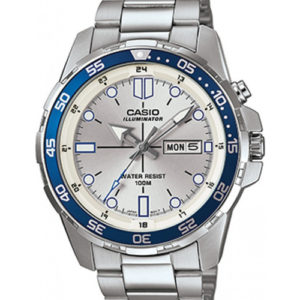 Casio MTD-1079D-7A - For Men Price In Pakistan