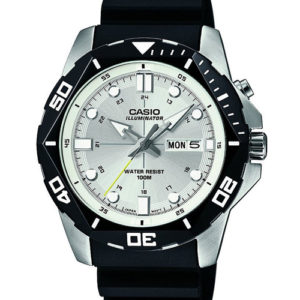 Casio MTD-1080-7A - For Men Price In Pakistan