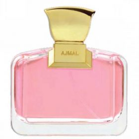 AJMAL ENTICE 2 PERFUME FOR WOMEN 75ML