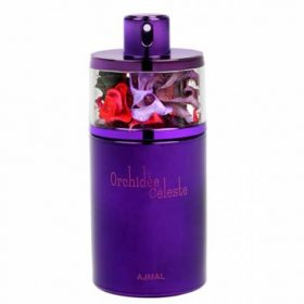 AJMAL ORCHIDEE CELESTE FOR WOMEN