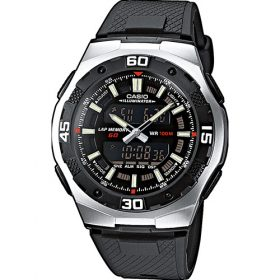 Casio AQ 164W 1AVDF Price In Pakistan