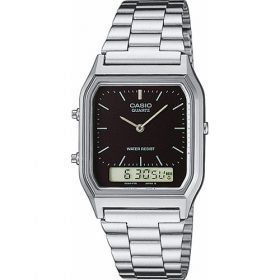 Casio AQ 230A 1DHDF Price In Pakistan
