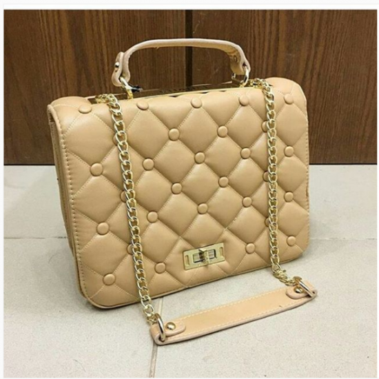 Bage CHANEL Highest Quality Women Bag Price in Pakistan,