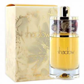 AJMAL SHADOW EDP PERFUME FOR WOMEN 75ML