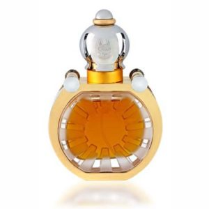 AJMAL DAHN AL OUDH SHAMS FOR UNISEX 30ML