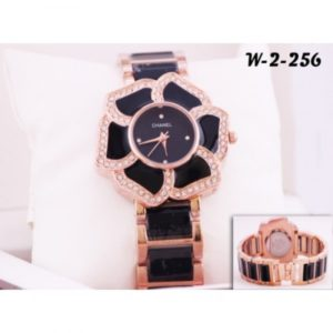 Chanel Ladies W-2-256 Watch For Women Price In Pakistan