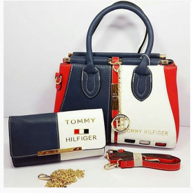 Tommy Hilfiger High Quality Women Bag Price in Pakistan,