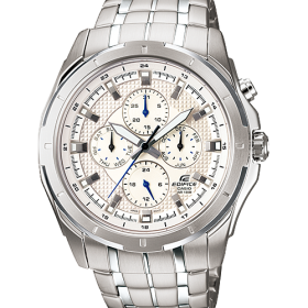 Casio - Edifice EF-328D-7AVUDF - For Men Price In Pakistan