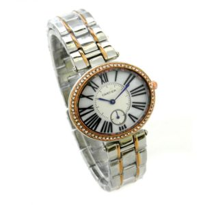 Cartier Roman Key Watch for Women Price In Pakistan