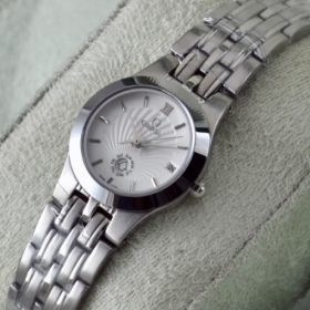Omega Simplicity S Ladies Watch Price In Pakistan For Women