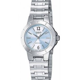 Casio LTP-1177A-2ADF Price In Pakistan