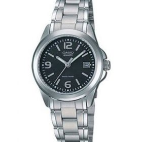 Casio LTP-1215A-1ADF Price In Pakistan