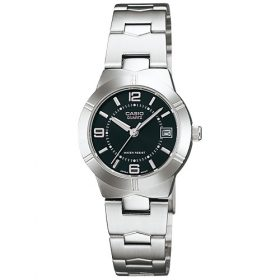 Casio LTP-1241D-1ADF Price In Pakistan