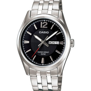 Casio LTP-1335D-1AVDF Price In Pakistan