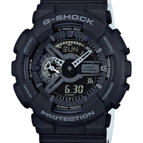 Casio G-SHOCK - GA-110LP-1A - For Men Price In Pakistan