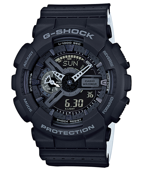 Casio G-SHOCK – GA-110LP-1A – For Men Price In Pakistan