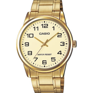 Casio MTP-V001G-9BUDF For Men Price In Pakistan
