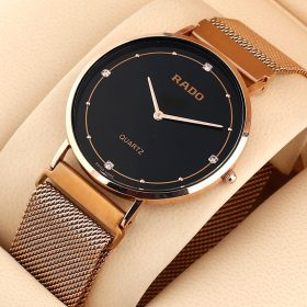 Rado Centrix Jubiie Sheffer price in Pakistan