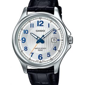 Casio MTP-E126L-7AVDF For Men price in pakistan