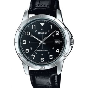 Casio MTP-V008L-1BUDF For Men price in pakistan