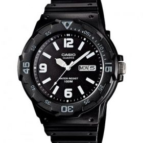 Casio MRW-200H-1B2VDF For Men price in pakistan