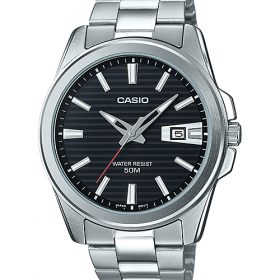 Casio MTP-E127D-1AVDF For Men price in pakistan