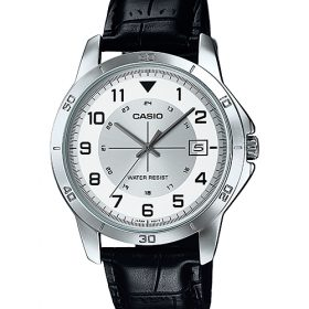 Casio MTP-V008L-7B1UDF For Men price in pakistan