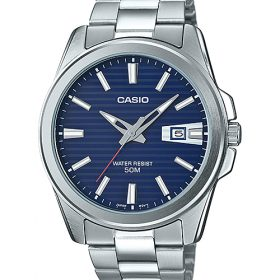 Casio MTP-E127D-2AVDF For Men price in pakistan