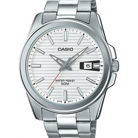 Casio MTP-E127D-7AVDF For Men price in pakistan
