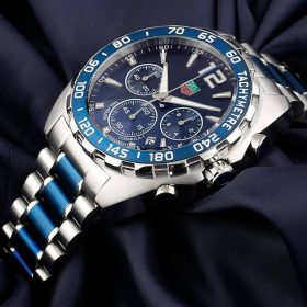 Tag Heuer Formula1 2016 Special Blue price in Pakistan