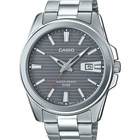 Casio MTP-E127D-8AVDF For Men price in pakistan