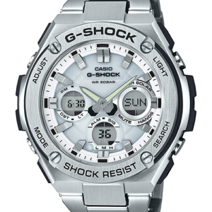 Casio G-SHOCK - GST-S110D-7A -For Men Price In Pakistan