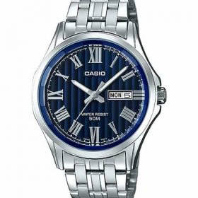 Casio MTP-E131DY-2AV For Men price in pakistan