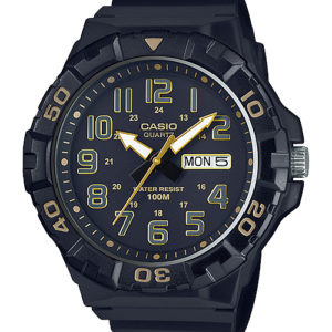 Casio MRW-210H-1A2VDF For Men price in pakistan